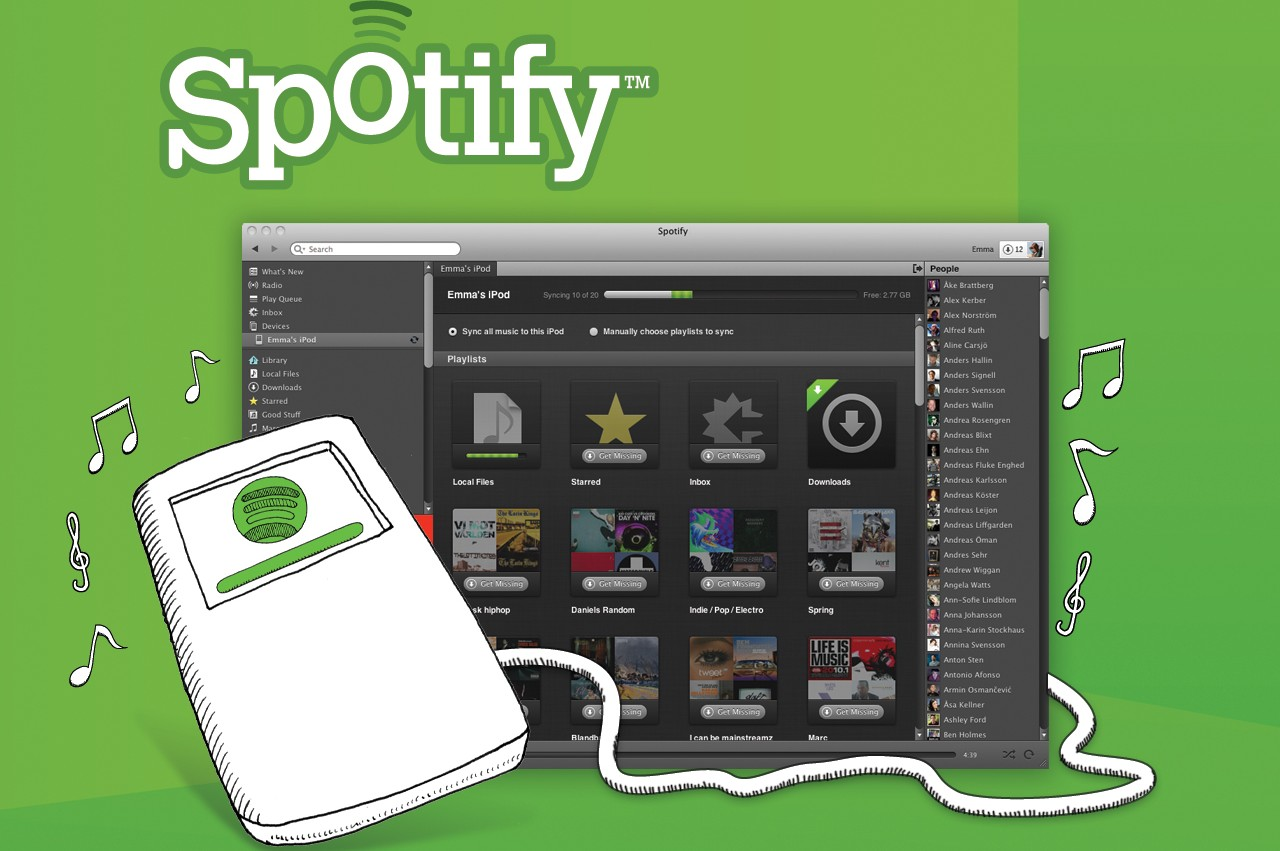 spotify-ipod-cord-concept