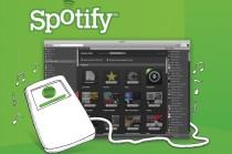 spotify-ipod-cord-concept