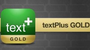 textpluspromo._V179390327_
