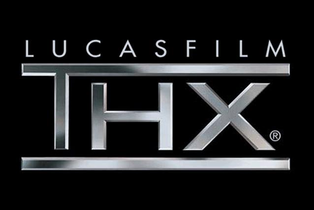 thx-feature