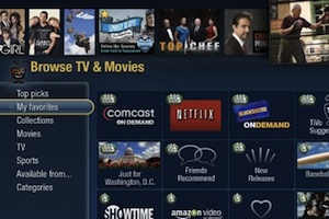 tivo-premiere-comcast-ondemand