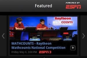 watchESPN_screenshot_ thumb