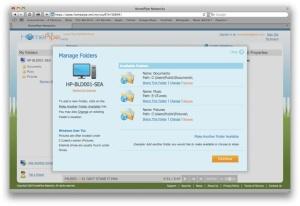 homepipe webapp5