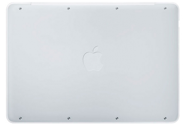 white-macbook-bottom