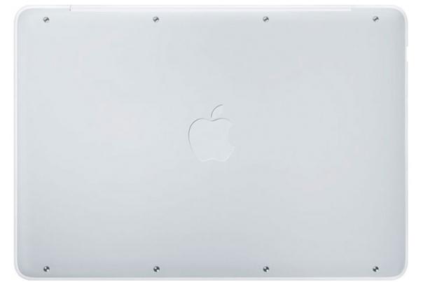 white-macbook-bottom