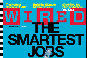 wired-ipad-app
