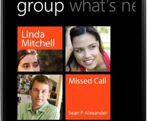 wp7groupsProfile_web