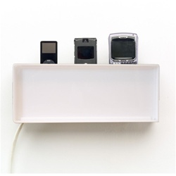 10 GUS PDA Charging Station