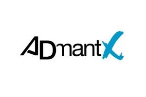 ADmantX