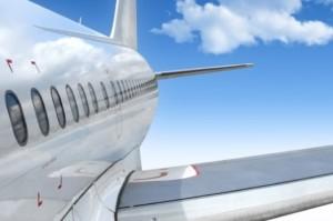 airplane_thumb
