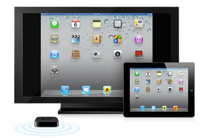 airplay-mirror-feature