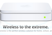 airport-extreme-feature