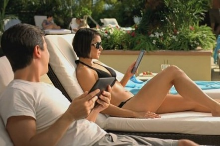 amazon-kindle-apple-ipad-commercial-548x298