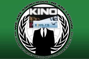 anonymous kinodotto