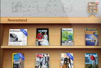 Apple-newsstand3x2