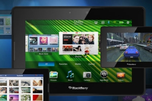 blackberry-playbooks-featured