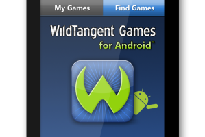 coming_soon_wildtangent
