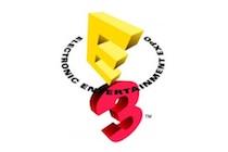 [تصویر:  e3-logo.jpg?w=708]