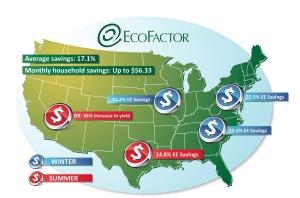 EcoFactorMap1