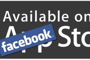 facebook-app-store-feature