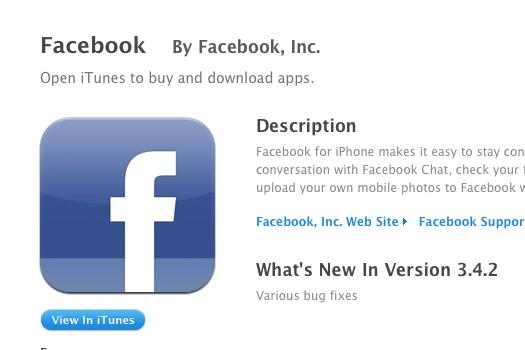 facebook-feature