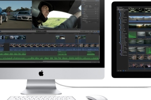 final-cut-pro-feature