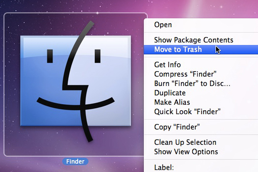 finder-trash-featured