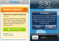 foursquareAmex