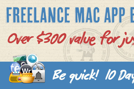 freelance-apps-bundle