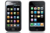 galaxy-s-vs-iphone-3gs