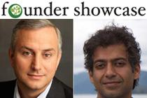 Founder Showcase image