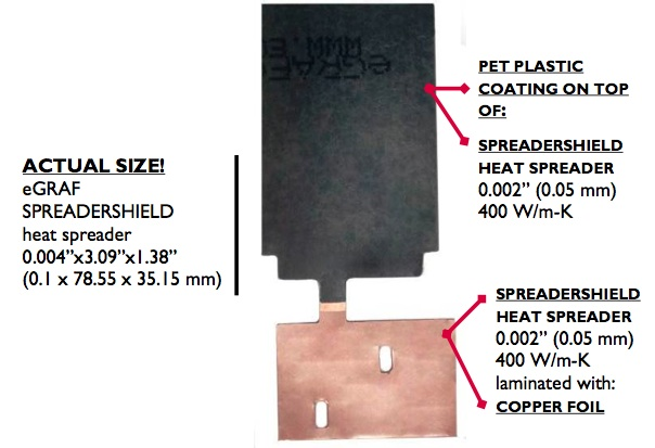heatspreader2