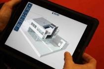 Home_iPad