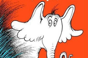 horton_hears_a_who_-copy