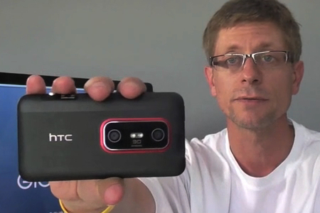 htc-evo-3d-video-featured