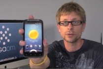 htc-sensation-video-featured