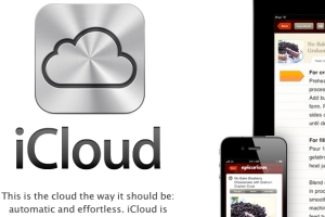 icloud-feature2