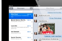imessage-feature