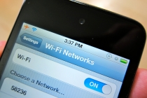 ios-wifi-settings-featured