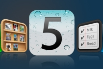 ios5-feature2