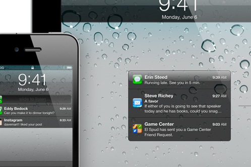 ios5-screens