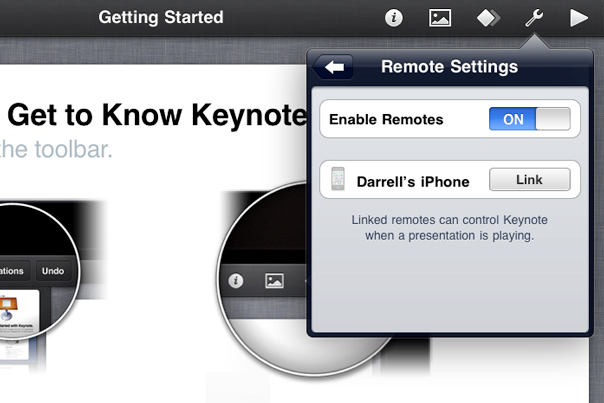 ipad-keynote-remote-feature