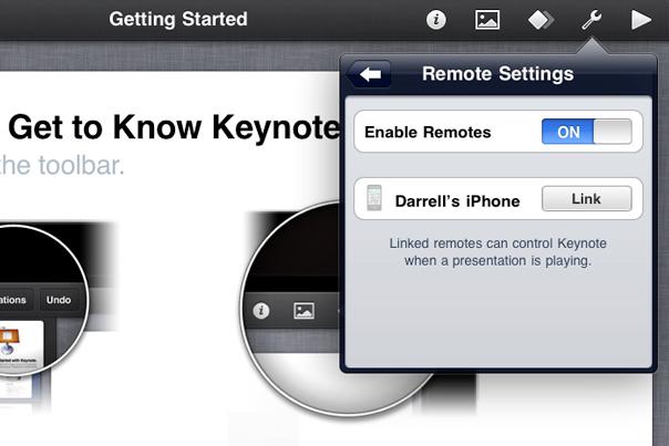 ipad-keynote-remote-feature