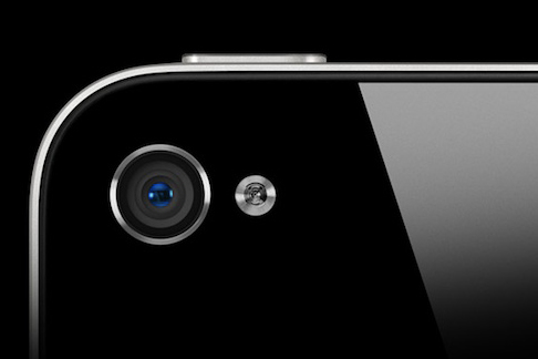 iphone-4-camera-back-feature