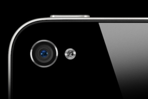 iphone-4-camera-back-feature