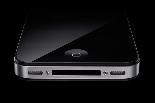 iphone-monolith