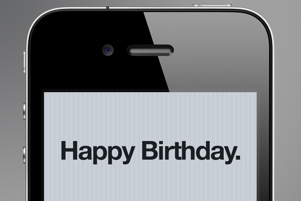 iphone4-birthday-feature