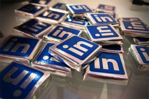 LinkedIn has the one thing other publishing platforms would kill for Tech News and Analysis