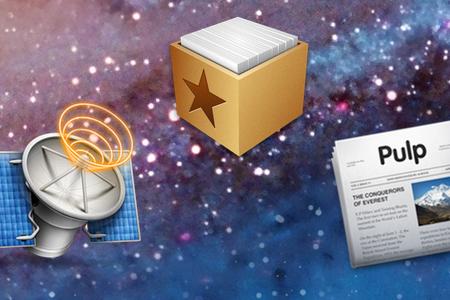 mac-app-store-rss-readers