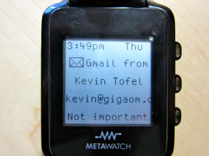 metawatch-2